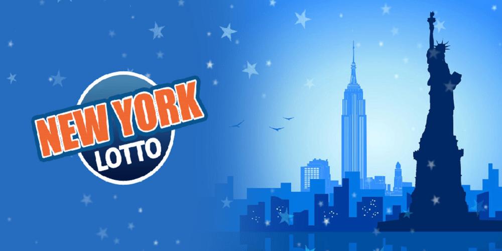 lotto License NYC