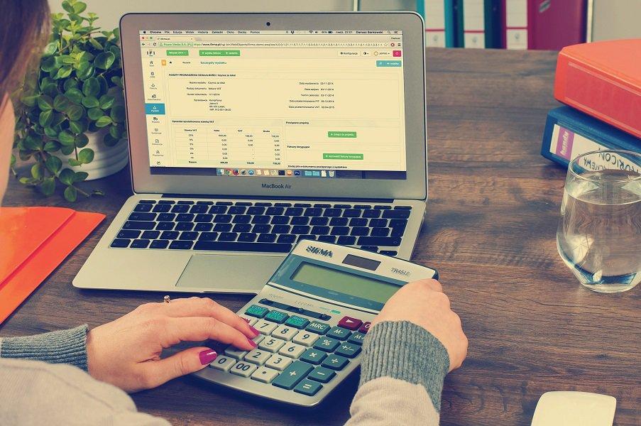 accountant-nyc-blog-image