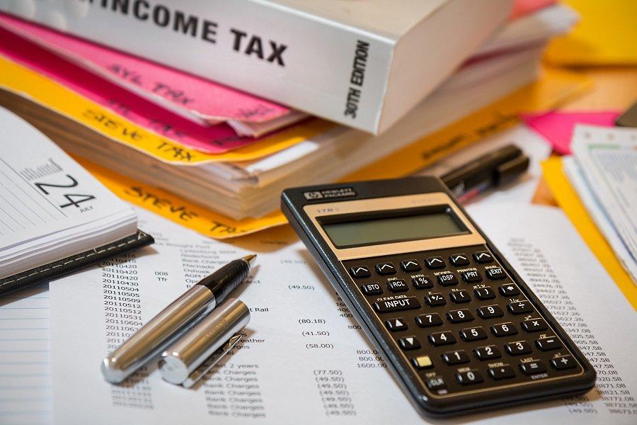 accountant-nyc-2nd-image-blog