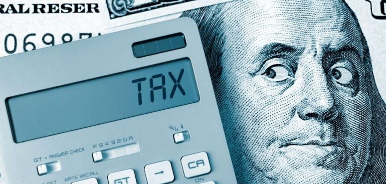 tax accountant nyc blog feature image Tax King Service