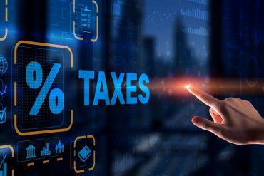 tax accountant company nyc