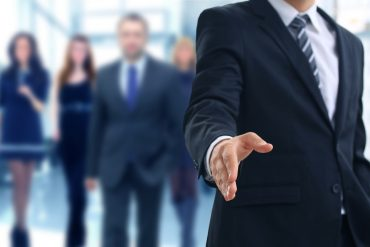 Business License Services NYC