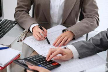 NYC Payroll Tax