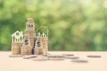 NYC Payroll Taxes